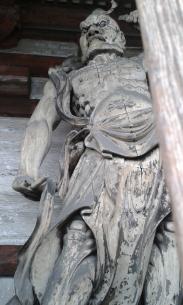 Ryoan-Ji Tempel, Japan