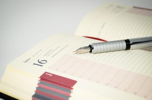 notebook-428293_1280