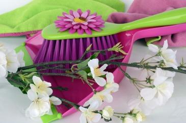 clean-1346683_1280